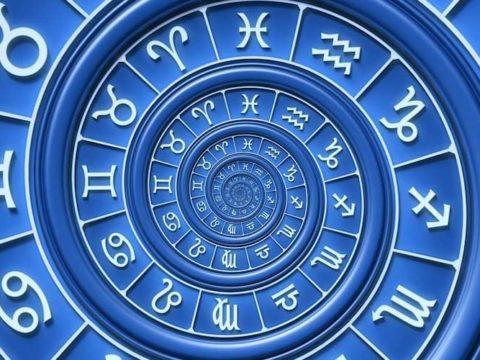 Персональный гороскоп - бесплатно