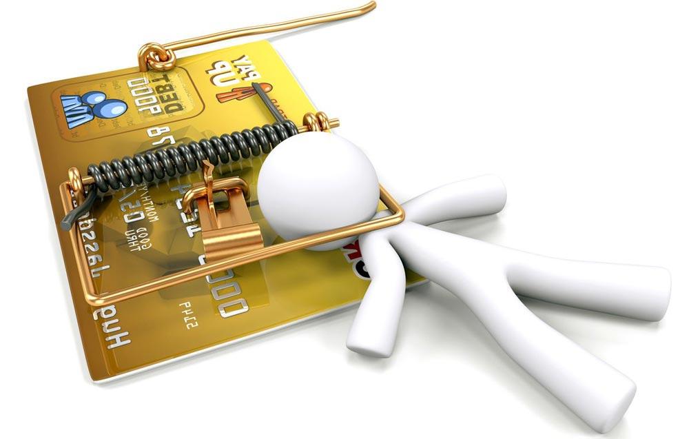 Кредитная система