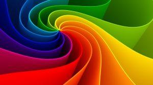 Цветовая теория