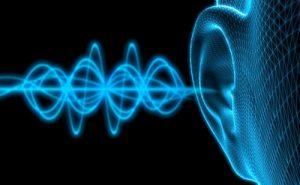 Звуковая теория
