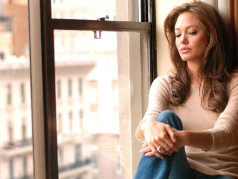 20 советов, которые помогут в решении многих жизненный вопросов