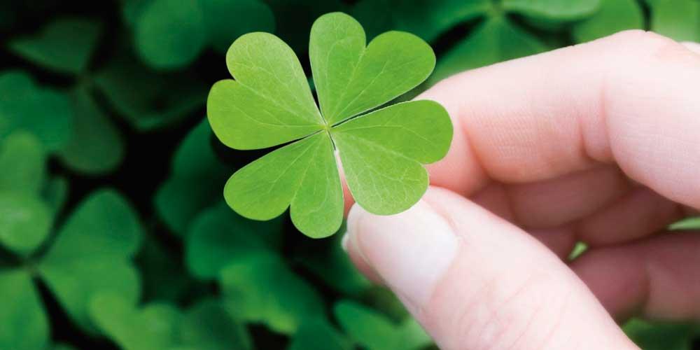 3 способа привлечь удачу