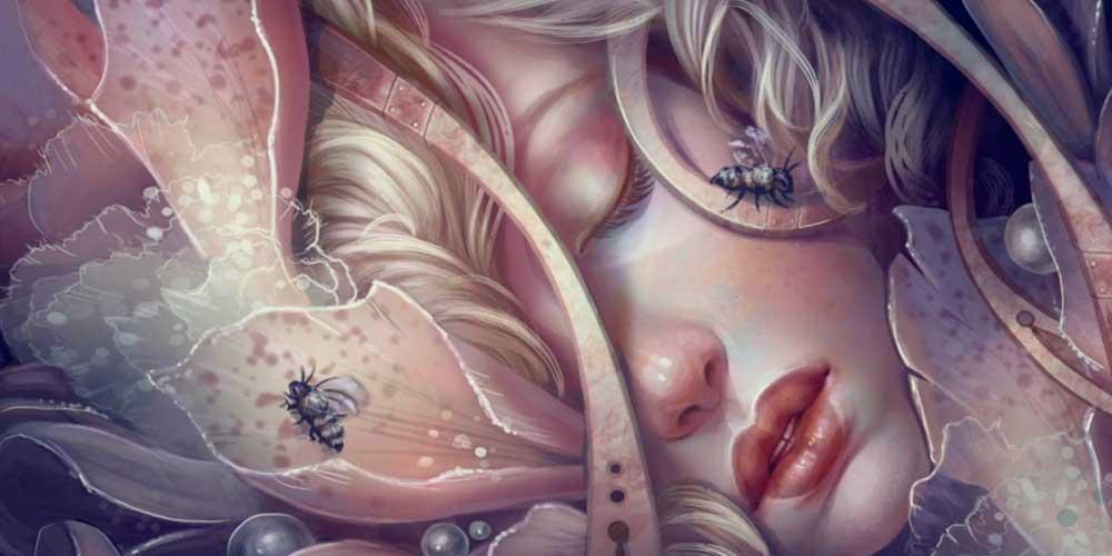 Подсознание. Подсказки во сне