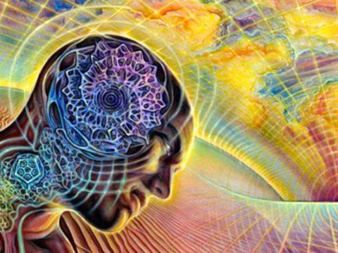 Тест на психометрию