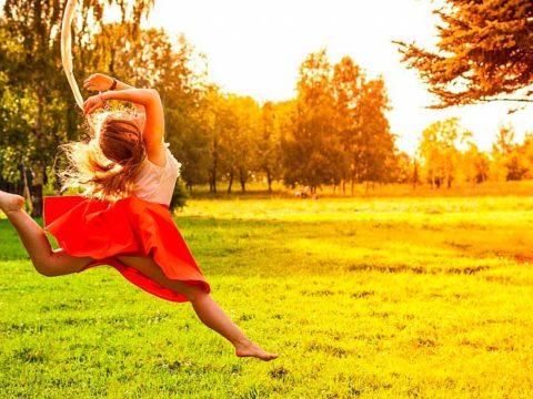 Как вернуть радость жизни