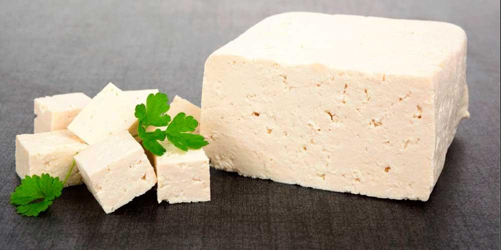 Сыр тофу. Польза и вред