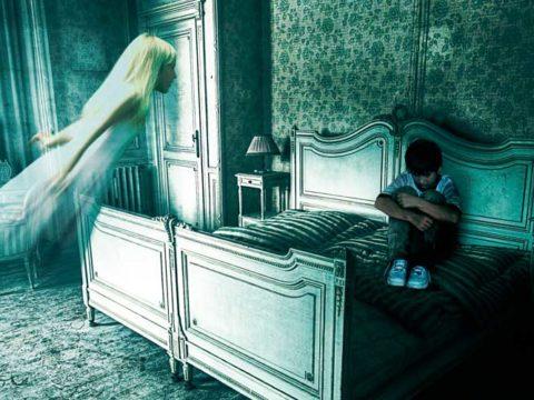 Встречать во сне: значение сновидений