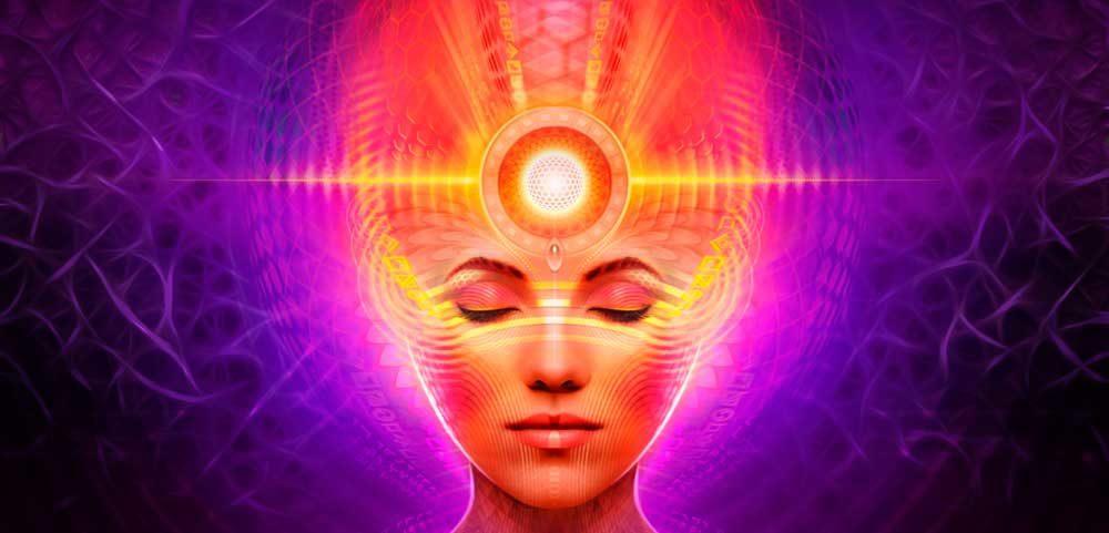 Как открыть в себе способность к ясновидению