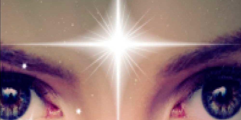 Как тренировать третий глаз