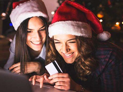 В Новый год без долгов