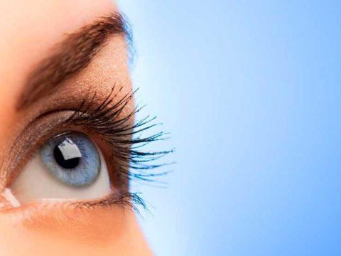 Как избавиться от проблем со зрением