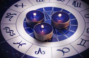 астрологические предзнаменования