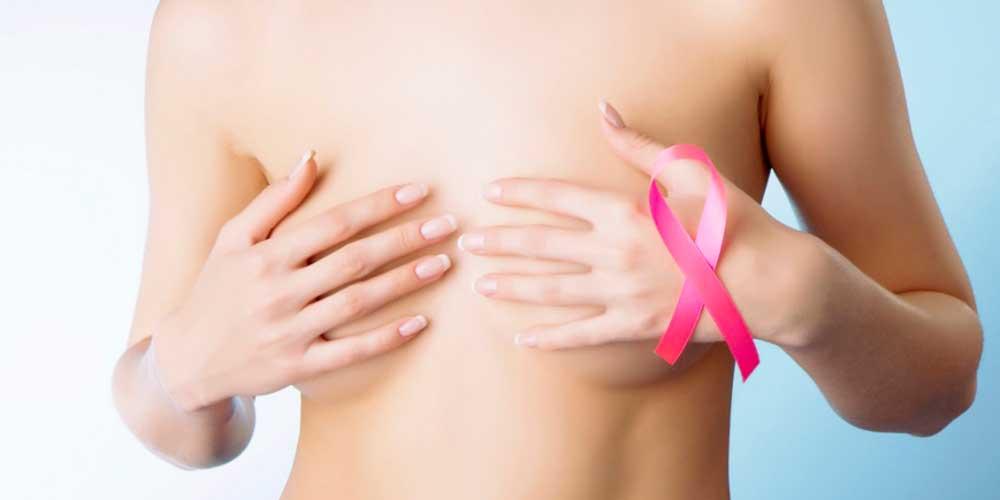 Как избавиться от опухоли? Проверенный народный метод