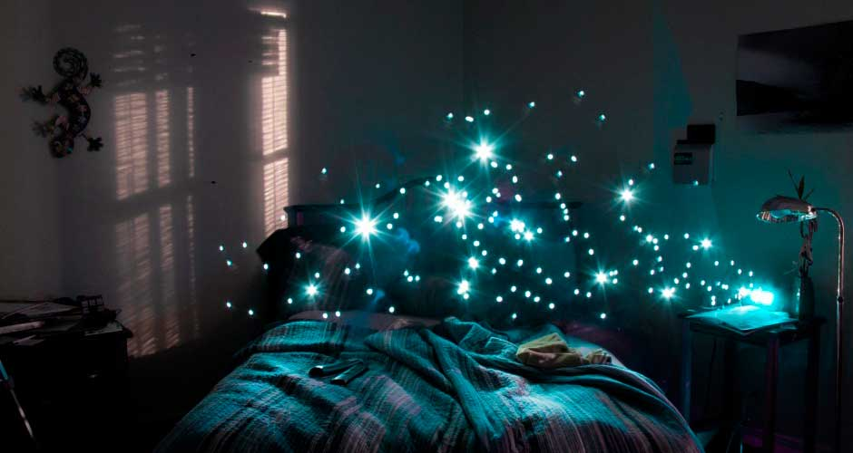 Подсознание дает подсказки. Сон во сне
