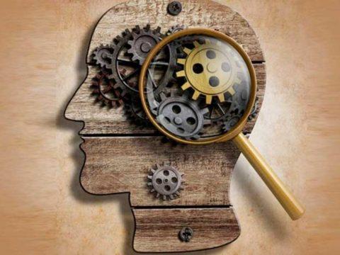 12 признаков человека со здоровой психикой