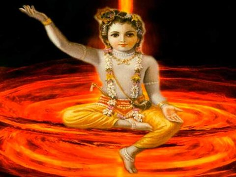 Сиддхи - древнейшее искусство счастливой жизни и бессмертия