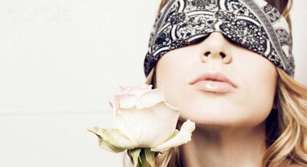 Что дает возможность чувствовать тонкие запахи?