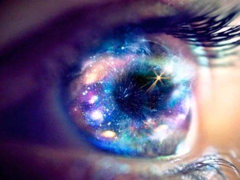 Мифы о ясновидящих