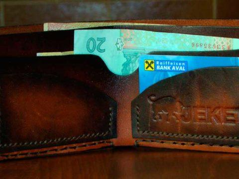 Заговоры на кошелек для богатства и достатка