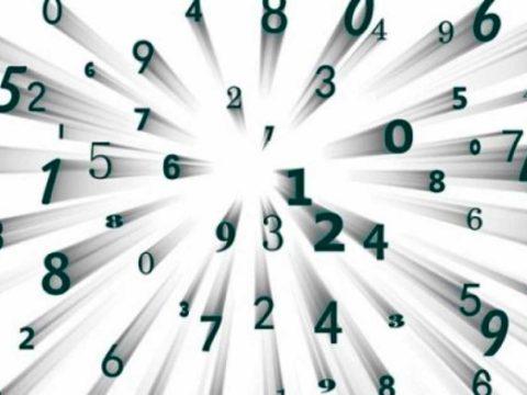 Четные и нечетные числа в нумерологии