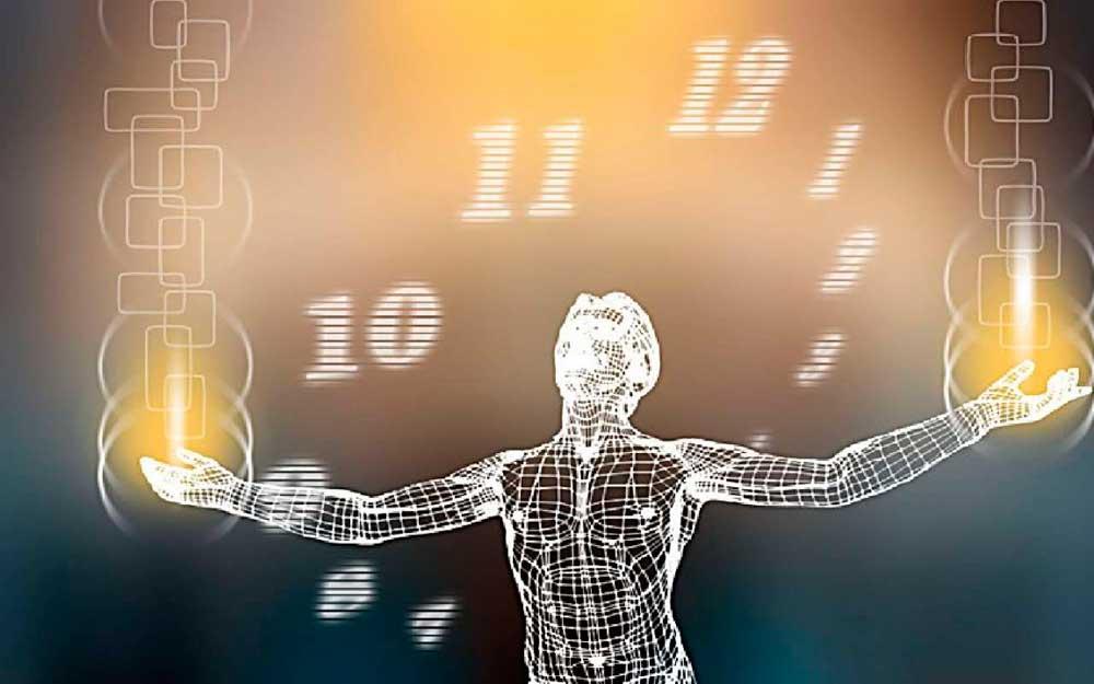 Влияние четных и нечетных чисел на нашу жизнь