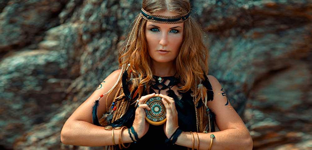 Рунический гороскоп. Руна Ингуз