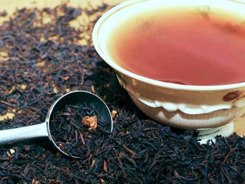 Китайское гадание на чае